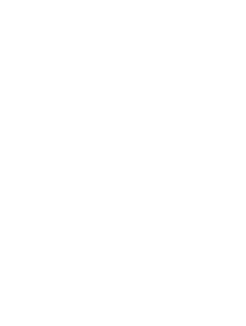 Xantor Group